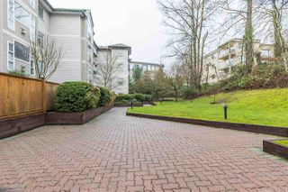 "Photo 20: 402 2963 NELSON Place in Abbotsford: Central Abbotsford Condo for sale in ""BRAMBLEWOODS"" : MLS®# R2424654"
