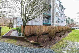 "Photo 19: 402 2963 NELSON Place in Abbotsford: Central Abbotsford Condo for sale in ""BRAMBLEWOODS"" : MLS®# R2424654"