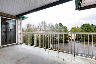 "Photo 10: 402 2963 NELSON Place in Abbotsford: Central Abbotsford Condo for sale in ""BRAMBLEWOODS"" : MLS®# R2424654"