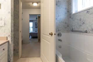 "Photo 18: 402 2963 NELSON Place in Abbotsford: Central Abbotsford Condo for sale in ""BRAMBLEWOODS"" : MLS®# R2424654"