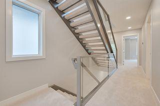 Photo 13: 9929 147 Street in Edmonton: Zone 10 House for sale : MLS®# E4170465