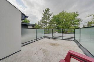 Photo 26: 9929 147 Street in Edmonton: Zone 10 House for sale : MLS®# E4170465