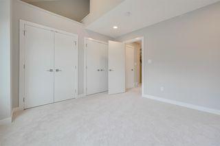Photo 20: 9929 147 Street in Edmonton: Zone 10 House for sale : MLS®# E4170465