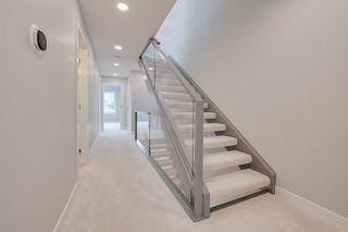 Photo 14: 9929 147 Street in Edmonton: Zone 10 House for sale : MLS®# E4170465