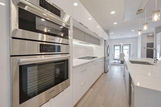 Photo 6: 9929 147 Street in Edmonton: Zone 10 House for sale : MLS®# E4170465