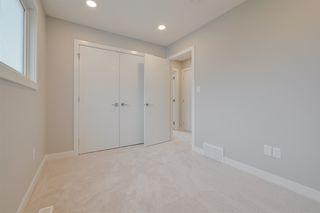 Photo 21: 9929 147 Street in Edmonton: Zone 10 House for sale : MLS®# E4170465