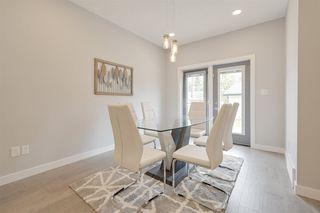 Photo 9: 9929 147 Street in Edmonton: Zone 10 House for sale : MLS®# E4170465