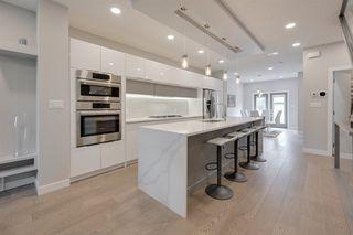 Photo 5: 9929 147 Street in Edmonton: Zone 10 House for sale : MLS®# E4170465