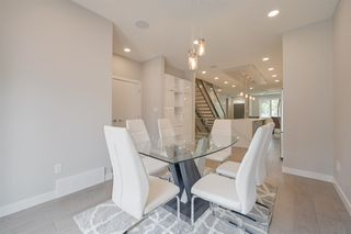 Photo 10: 9929 147 Street in Edmonton: Zone 10 House for sale : MLS®# E4170465