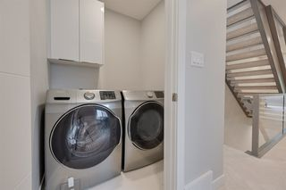 Photo 22: 9929 147 Street in Edmonton: Zone 10 House for sale : MLS®# E4170465