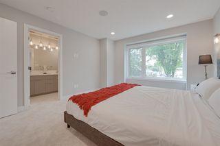 Photo 16: 9929 147 Street in Edmonton: Zone 10 House for sale : MLS®# E4170465