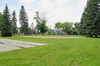 Photo 28: 9929 147 Street in Edmonton: Zone 10 House for sale : MLS®# E4170465