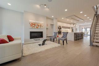 Photo 3: 9929 147 Street in Edmonton: Zone 10 House for sale : MLS®# E4170465