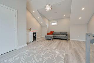 Photo 25: 9929 147 Street in Edmonton: Zone 10 House for sale : MLS®# E4170465
