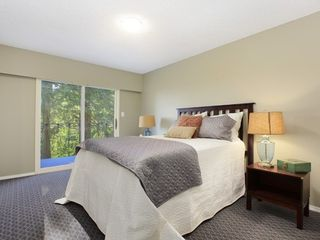 Photo 6: 263 BAYVIEW Road in West Vancouver: Home for sale : MLS®# V1065761