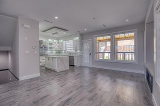 Photo 5: 1033 DELESTRE Avenue in Coquitlam: Maillardville 1/2 Duplex for sale : MLS®# R2426231