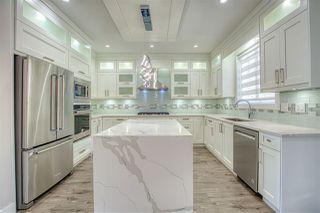 Photo 7: 1033 DELESTRE Avenue in Coquitlam: Maillardville 1/2 Duplex for sale : MLS®# R2426231