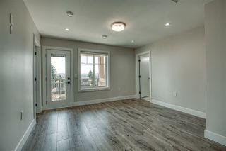 Photo 13: 1033 DELESTRE Avenue in Coquitlam: Maillardville 1/2 Duplex for sale : MLS®# R2426231