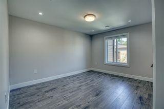 Photo 11: 1033 DELESTRE Avenue in Coquitlam: Maillardville 1/2 Duplex for sale : MLS®# R2426231