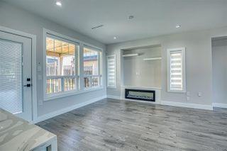 Photo 10: 1033 DELESTRE Avenue in Coquitlam: Maillardville 1/2 Duplex for sale : MLS®# R2426231