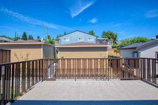 Photo 16: 1033 DELESTRE Avenue in Coquitlam: Maillardville 1/2 Duplex for sale : MLS®# R2426231