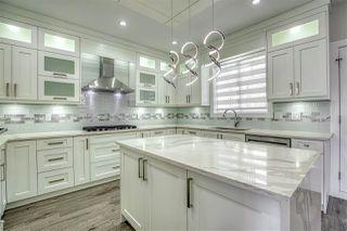 Photo 8: 1033 DELESTRE Avenue in Coquitlam: Maillardville 1/2 Duplex for sale : MLS®# R2426231