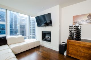 "Photo 17: 2704 1111 ALBERNI Street in Vancouver: West End VW Condo for sale in ""Living SHANGRI-LA"" (Vancouver West)  : MLS®# R2429593"