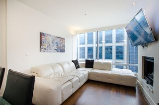 "Photo 16: 2704 1111 ALBERNI Street in Vancouver: West End VW Condo for sale in ""Living SHANGRI-LA"" (Vancouver West)  : MLS®# R2429593"