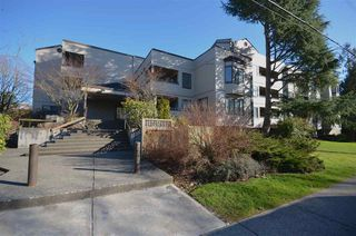 "Photo 2: 207 5224 204 Street in Langley: Langley City Condo for sale in ""SOUTH WYNDE COURT"" : MLS®# R2437914"