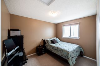 Photo 15: 15 Norris Crescent: St. Albert House for sale : MLS®# E4191824