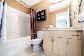 Photo 14: 15 Norris Crescent: St. Albert House for sale : MLS®# E4191824