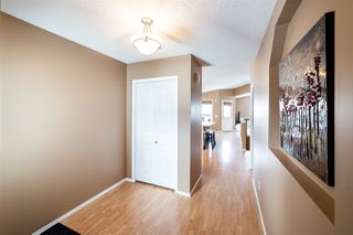 Photo 3: 15 Norris Crescent: St. Albert House for sale : MLS®# E4191824