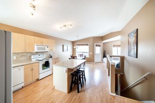 Photo 5: 15 Norris Crescent: St. Albert House for sale : MLS®# E4191824