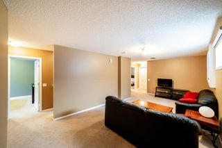 Photo 18: 15 Norris Crescent: St. Albert House for sale : MLS®# E4191824