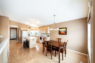 Photo 8: 15 Norris Crescent: St. Albert House for sale : MLS®# E4191824