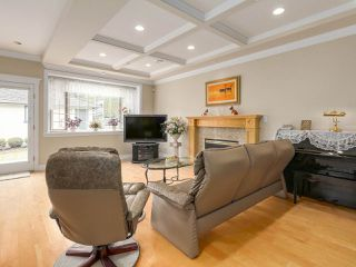 Photo 9: 3029 W 29TH AVENUE in Vancouver: MacKenzie Heights House for sale (Vancouver West)  : MLS®# R2178522