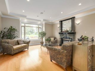 Photo 3: 3029 W 29TH AVENUE in Vancouver: MacKenzie Heights House for sale (Vancouver West)  : MLS®# R2178522