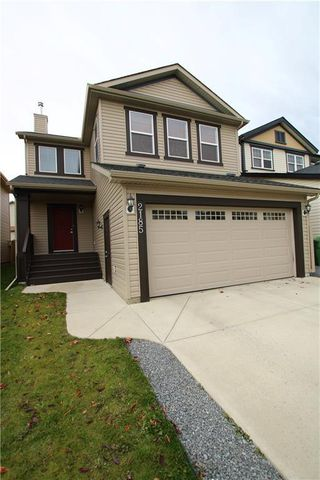 Photo 21: 2185 SAGEWOOD Heights SW: Airdrie Detached for sale : MLS®# C4296129