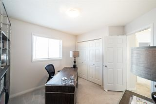 Photo 24: 4 Harland Court: St. Albert House for sale : MLS®# E4198193
