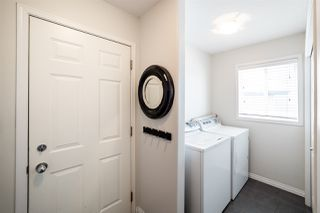 Photo 14: 4 Harland Court: St. Albert House for sale : MLS®# E4198193