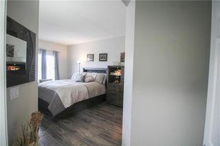 Photo 16: 3301 1960 St Mary's Road in Winnipeg: Condominium for sale (2C)  : MLS®# 202013353