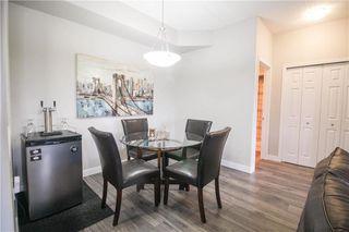 Photo 13: 3301 1960 St Mary's Road in Winnipeg: Condominium for sale (2C)  : MLS®# 202013353