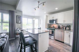Photo 7: 3301 1960 St Mary's Road in Winnipeg: Condominium for sale (2C)  : MLS®# 202013353