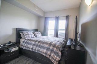 Photo 19: 3301 1960 St Mary's Road in Winnipeg: Condominium for sale (2C)  : MLS®# 202013353