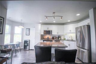 Photo 11: 3301 1960 St Mary's Road in Winnipeg: Condominium for sale (2C)  : MLS®# 202013353