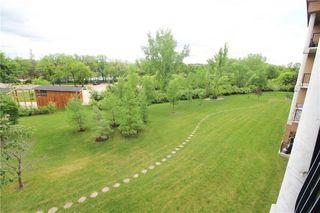 Photo 26: 3301 1960 St Mary's Road in Winnipeg: Condominium for sale (2C)  : MLS®# 202013353