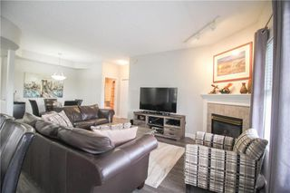 Photo 3: 3301 1960 St Mary's Road in Winnipeg: Condominium for sale (2C)  : MLS®# 202013353