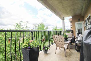 Photo 24: 3301 1960 St Mary's Road in Winnipeg: Condominium for sale (2C)  : MLS®# 202013353