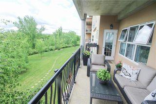 Photo 23: 3301 1960 St Mary's Road in Winnipeg: Condominium for sale (2C)  : MLS®# 202013353