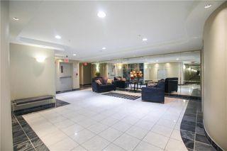 Photo 28: 3301 1960 St Mary's Road in Winnipeg: Condominium for sale (2C)  : MLS®# 202013353